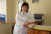 Медичний центр «Sana» м. Рівне