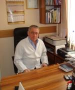 Мазур Роман Гаврилович